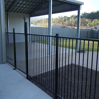 aluminum fence china aluminum fence aluminium fencing panels for