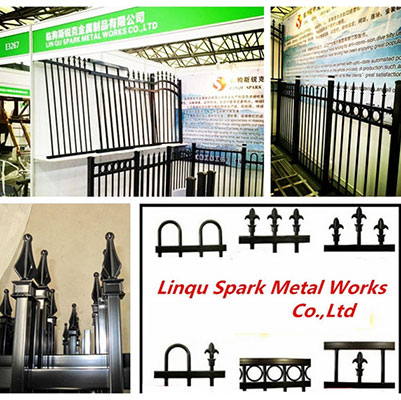 Trellis railing wrought iron gates and fences
