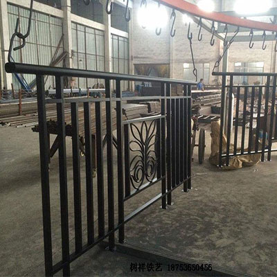 High quality aluminium pool fence for AU NZ Ma